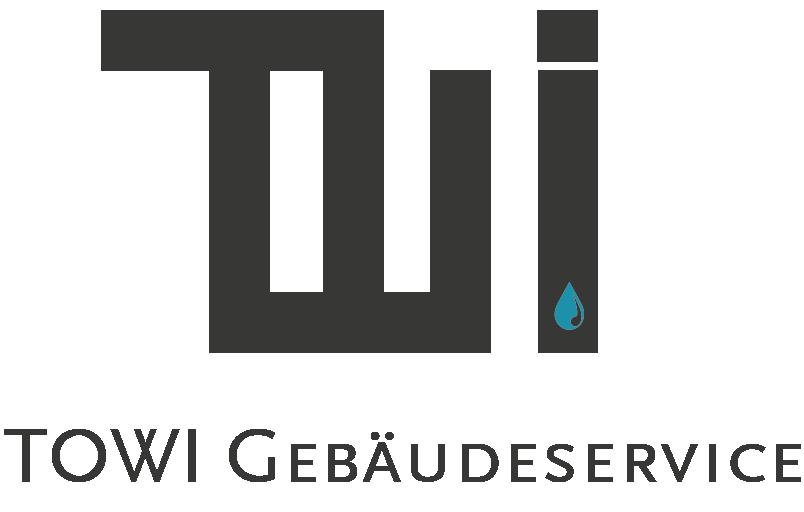 TOWI Gebäudeservice • Gebäudereinigung • Friedberg Wetterau Hessen